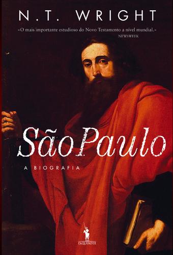 Leyaonline - São Paulo - WRIGHT, N.T.