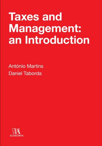 Leyaonline taxes and management an introduction ebook martins taxes and management an introduction ebook fandeluxe Choice Image
