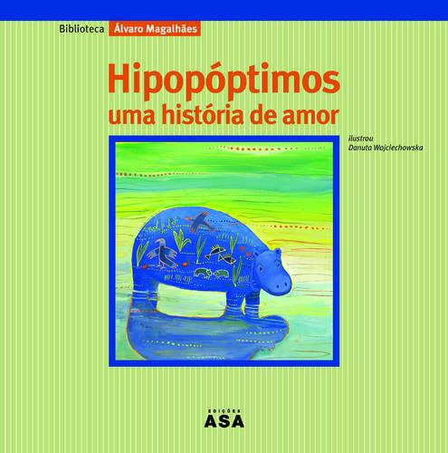 Resultado de imagem para hipopóptimos