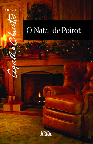 agatha christie books online pdf