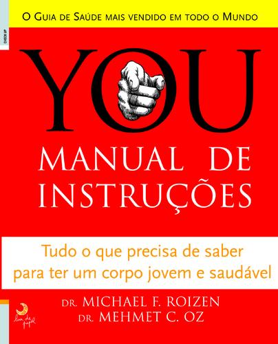 leyaonline you manual de instru u00e7 u00f5es v u00e1rios autores