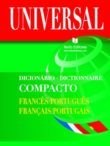 PDF | Tradução de PDF no Dicionário Infopédia de ...