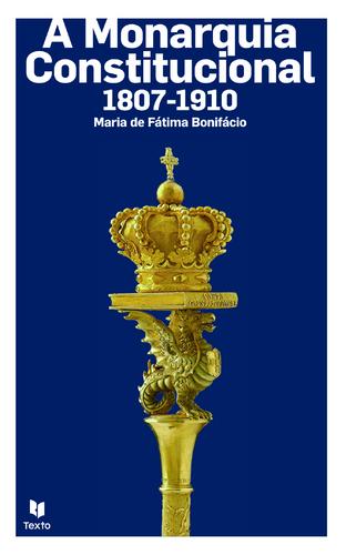 Leyaonline - Monarquia Constitucional - BONIFÁCIO, MARIA