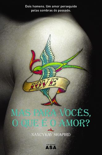 www.wook.pt/ficha/mas-para-voces-o-que-e-o-amor-/a/id/205063/?a_aid=526afaca39d15