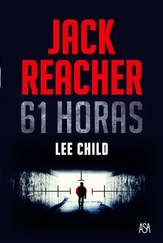 Resultado de imagem para jack reacher livro
