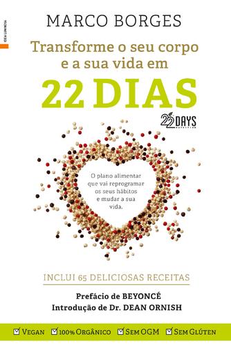 livro 21 dias para transformar sua vida pdf download