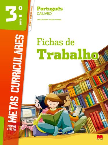 Le Livros - Baixar Livros em PDF, ePUB e MOBI - Ler Livros