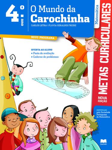 manual de evangelismo infantil pdf
