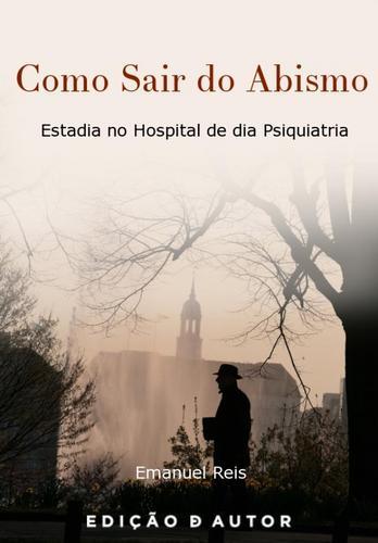 pdf paleo cookbook